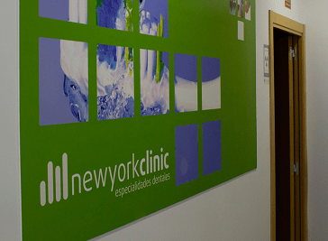 new york clinic in Malaga